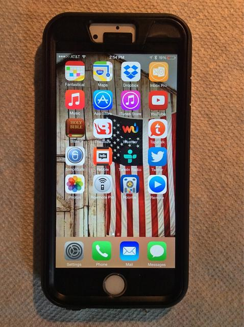 Post the Photo of your iPhone 6 and 6+ with Case-imageuploadedbytapatalk1411586463.027977.jpg