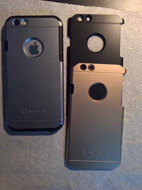 Post the Photo of your iPhone 6 and 6+ with Case-imageuploadedbytapatalk1411586497.212809.jpg