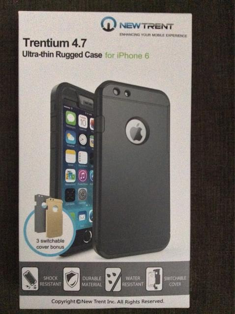 Post the Photo of your iPhone 6 and 6+ with Case-imageuploadedbytapatalk1411586511.915828.jpg