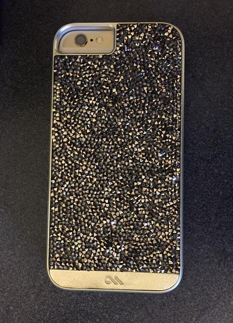 Post the Photo of your iPhone 6 and 6+ with Case-photosep2355055pm_zps9093a7f9.jpg