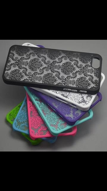 Ladies! Show me your girly cases-imageuploadedbytapatalk1411611482.449042.jpg