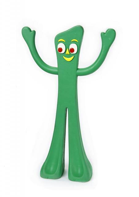 iPhone 6 And 6 plus warping the while in pocket-gumby.jpg