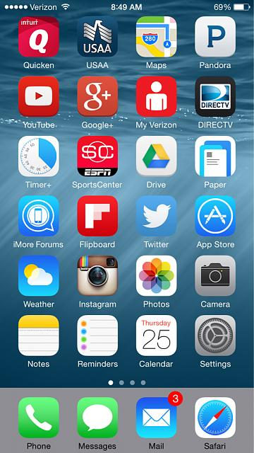 show us your iphone 6 homescreen imageuploadedbyimore forums1411649439950497jpg
