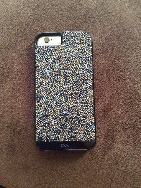 Post the Photo of your iPhone 6 and 6+ with Case-img_0025.jpg