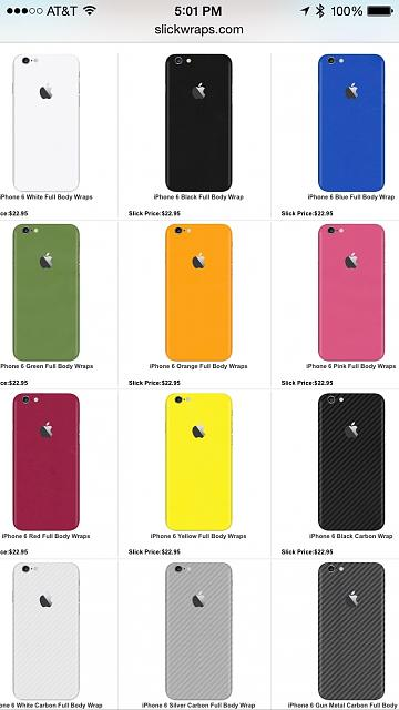 So who's planning to run their 6 caseless?-imageuploadedbytapatalk1411678928.589052.jpg
