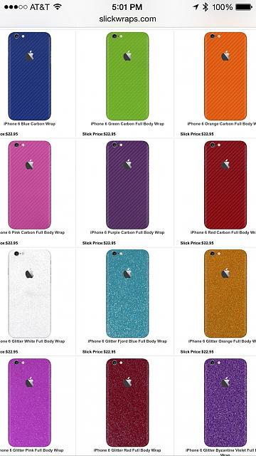 So who's planning to run their 6 caseless?-imageuploadedbytapatalk1411678939.528012.jpg