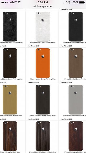 So who's planning to run their 6 caseless?-imageuploadedbytapatalk1411678952.368990.jpg