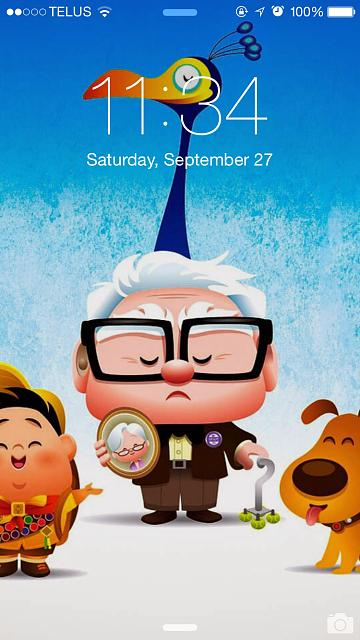 Show us your iPhone 6 Homescreen-2014-09-27-11.34.52.jpg