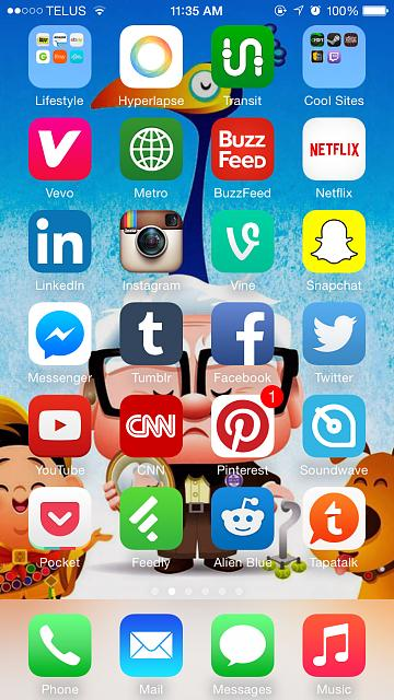 Show us your iPhone 6 Homescreen-2014-09-27-11.35.03.jpg