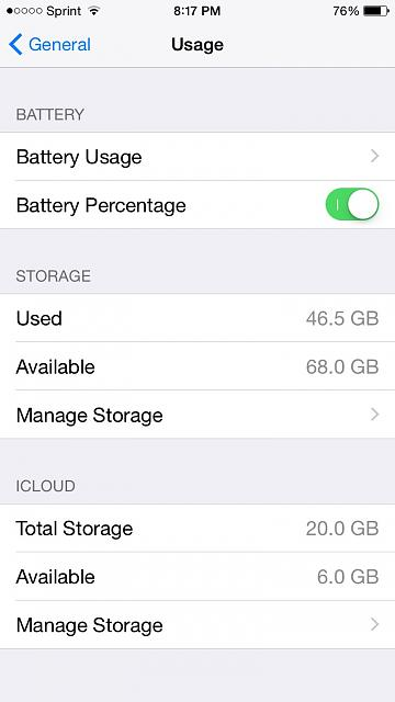 How much storage do you have left?-image.jpg