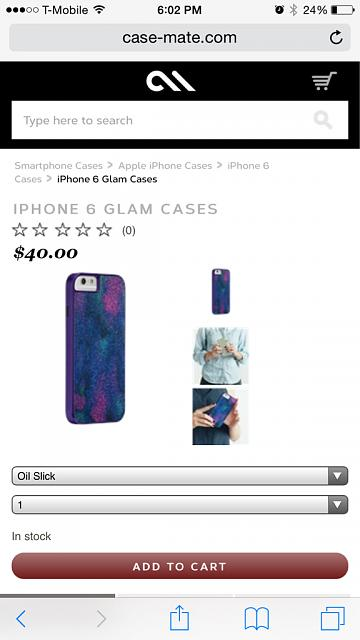 Ladies! Show me your girly cases-imageuploadedbyimore-forums1411866238.714586.jpg