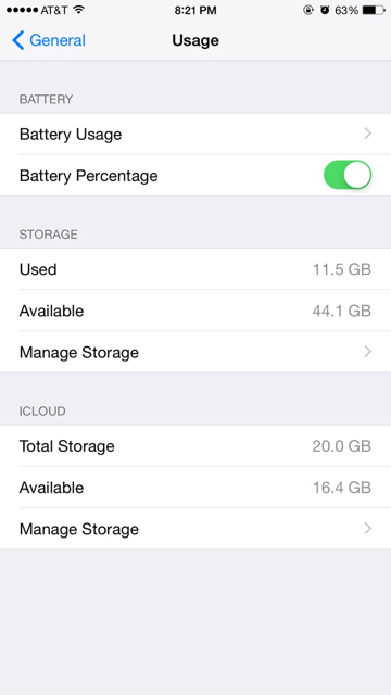 How much storage do you have left?-imageuploadedbytapatalk1411867343.540225.jpg