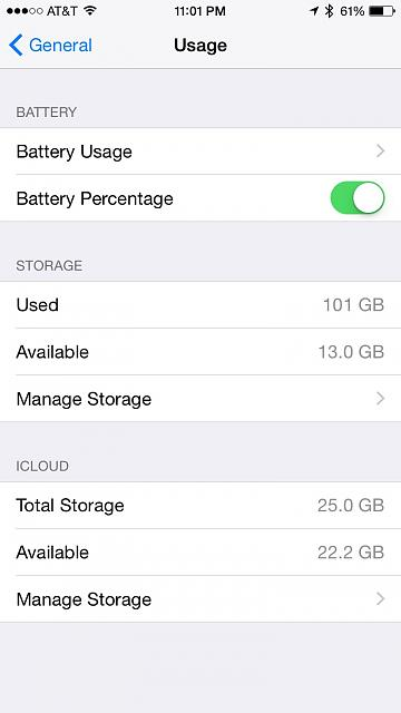 How much storage do you have left?-imageuploadedbytapatalk1411873288.552637.jpg