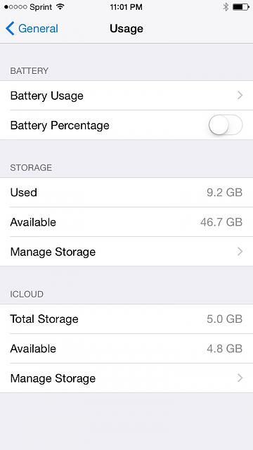 How much storage do you have left?-imageuploadedbytapatalk1411873315.296807.jpg
