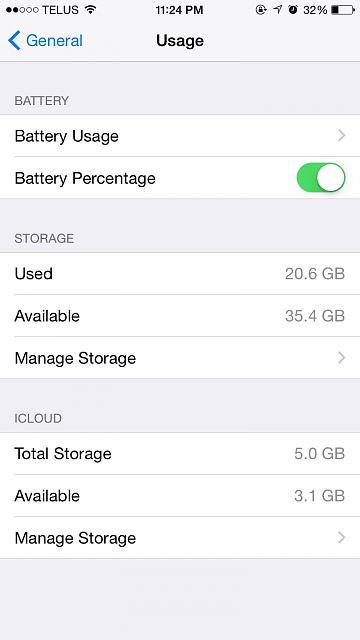 How much storage do you have left?-imageuploadedbytapatalk1411874906.836682.jpg