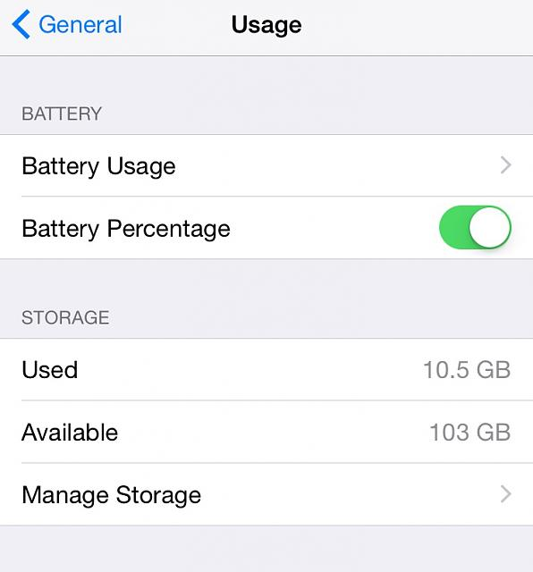 How much storage do you have left?-imageuploadedbyimore-forums1411875305.128391.jpg