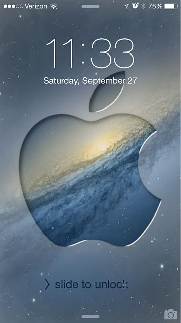 Show us your iPhone 6 Homescreen-imageuploadedbyimore-forums1411875333.778671.jpg