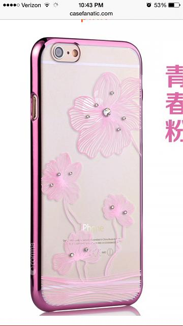 Ladies! Show me your girly cases-imageuploadedbyimore-forums1411875951.385593.jpg