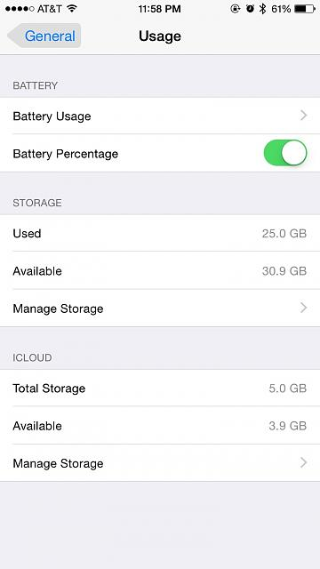 How much storage do you have left?-imageuploadedbytapatalk1411880333.343044.jpg