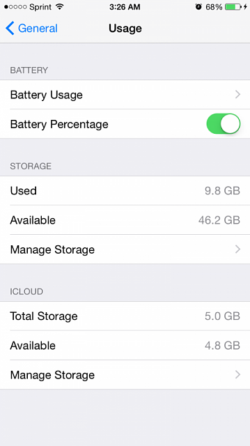 How much storage do you have left?-photosep2832636am_zps3c5d1420.png