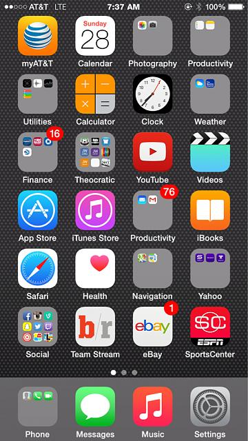 Show us your iPhone 6 Homescreen-imageuploadedbyimore-forums1411907836.353747.jpg