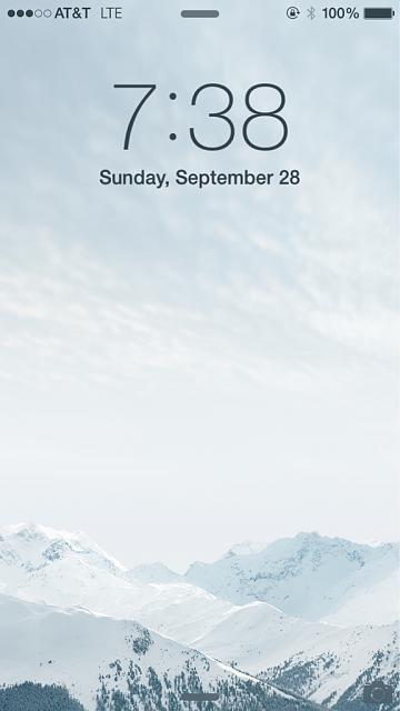 Show us your iPhone 6 Homescreen-imageuploadedbyimore-forums1411907911.044996.jpg