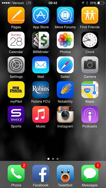 Show us your iPhone 6 Homescreen-imageuploadedbyimore-forums1411911792.341233.jpg
