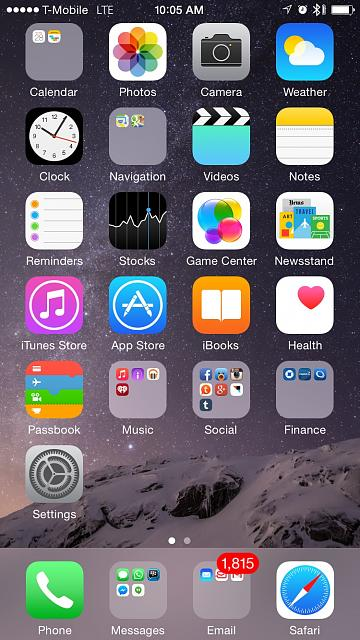 Show us your iPhone 6 Homescreen-imageuploadedbytapatalk1411913132.589179.jpg