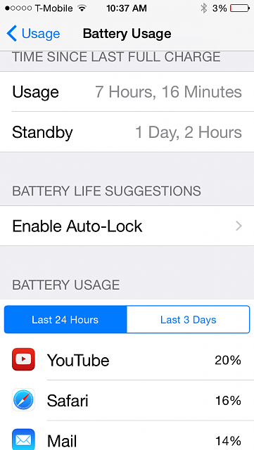 Battery Life-img_0022.png