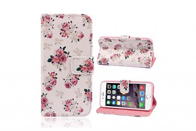 Ladies! Show me your girly cases-imageuploadedbyimore-forums1411956613.974194.jpg