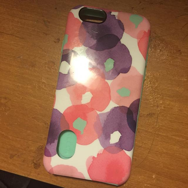Ladies! Show me your girly cases-imageuploadedbyimore-forums1411956732.670041.jpg