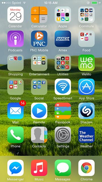 Show us your iPhone 6 Homescreen-20140929_141553000_ios.jpg