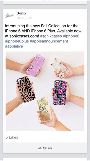 Ladies! Show me your girly cases-imageuploadedbyimore-forums1412003933.514265.jpg