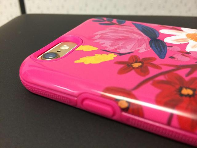 Ladies! Show me your girly cases-imageuploadedbyimore-forums1412013489.009284.jpg