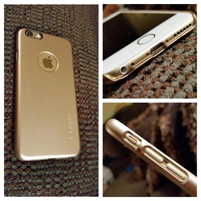 The Slim Case Thread-imageuploadedbyimore-forums1412044283.051589.jpg