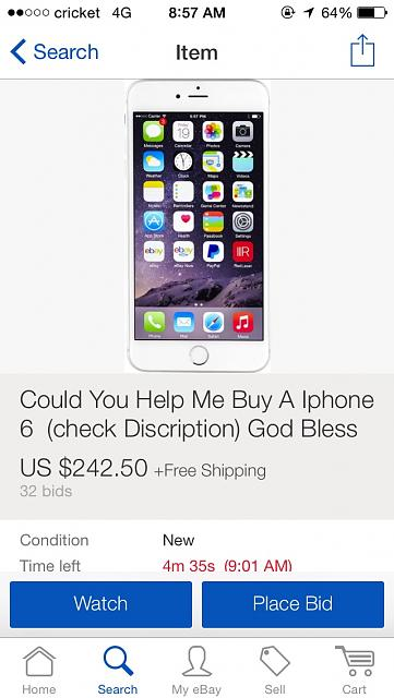 How to get a crowd funded iPhone 6-imageuploadedbytapatalk1412083149.727214.jpg