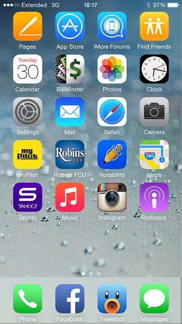Show us your iPhone 6 Homescreen-imageuploadedbyimore-forums1412119143.676689.jpg
