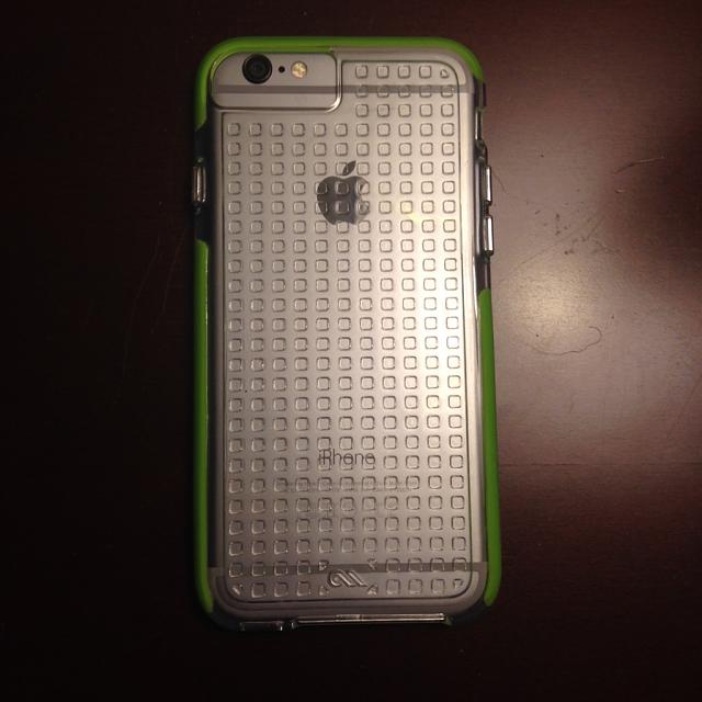 Post the Photo of your iPhone 6 and 6+ with Case-imageuploadedbytapatalk1412129375.801099.jpg