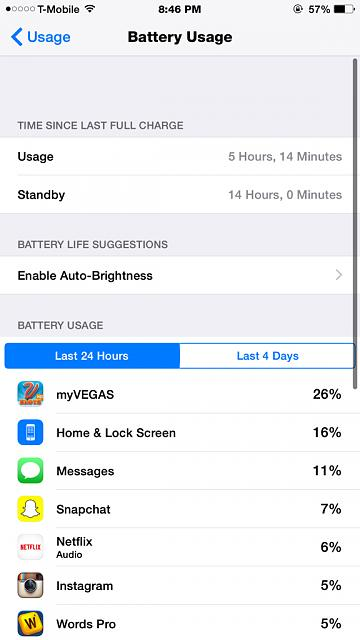 Moving to the iPhone 6 battery-imageuploadedbyimore-forums1412135233.887792.jpg