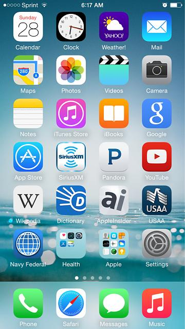 Show us your iPhone 6 Homescreen-imageuploadedbyimore-forums1412143009.121608.jpg