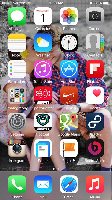 Show us your iPhone 6 Homescreen-imageuploadedbyimore-forums1412177457.057083.jpg