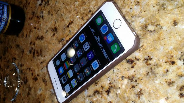 Post the Photo of your iPhone 6 and 6+ with Case-20140926_122820.jpg