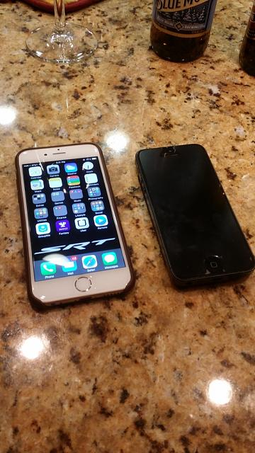 Post the Photo of your iPhone 6 and 6+ with Case-imageuploadedbytapatalk1412180936.189468.jpg