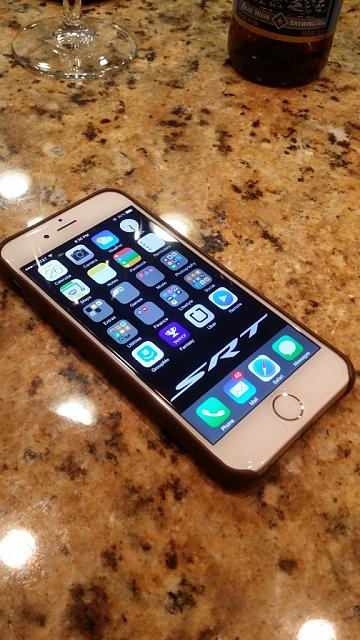 Post the Photo of your iPhone 6 and 6+ with Case-imageuploadedbytapatalk1412180957.416210.jpg