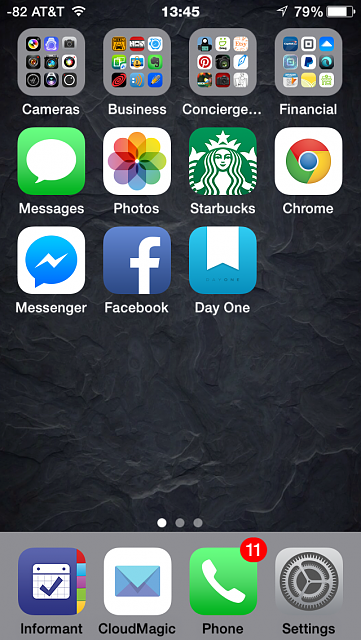 Show us your iPhone 6 Homescreen-img_6752.png