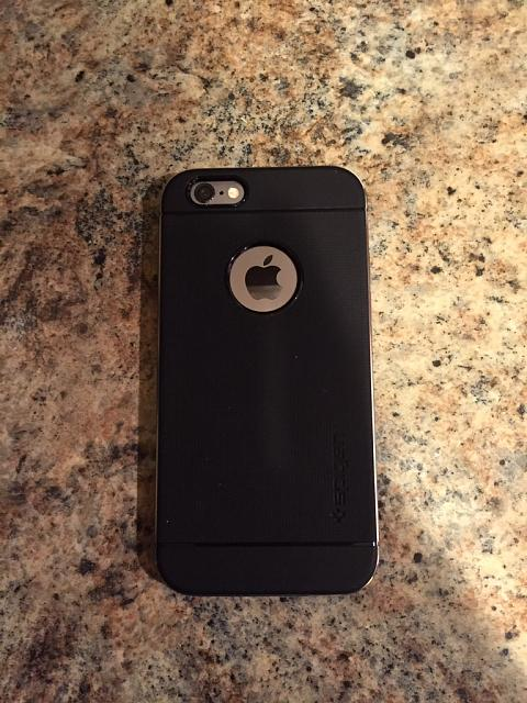 Post the Photo of your iPhone 6 and 6+ with Case-imageuploadedbyimore-forums1412220720.295135.jpg
