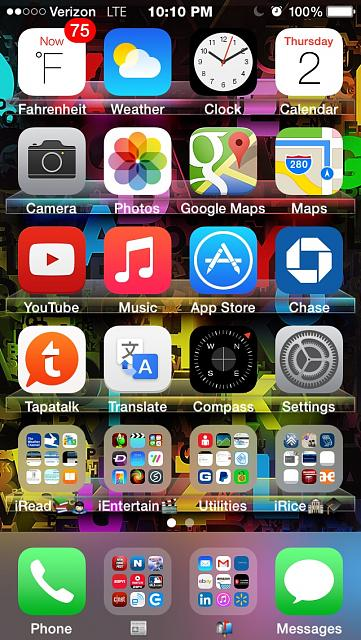 Show us your iPhone 6 Homescreen-imageuploadedbytapatalk1412306673.881575.jpg