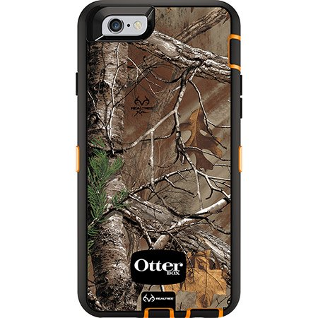 Does anyone have an Otterbox Defender? If so, how is it?-imageuploadedbyimore-forums1412363527.991106.jpg
