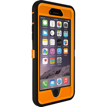 Does anyone have an Otterbox Defender? If so, how is it?-imageuploadedbyimore-forums1412363538.966552.jpg