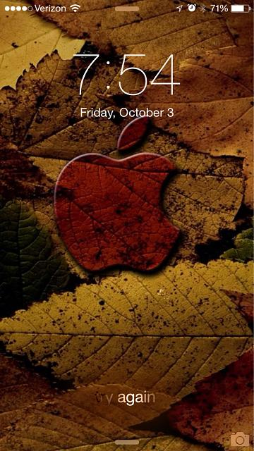 Show us your iPhone 6 Homescreen-imageuploadedbyimore-forums1412380585.927193.jpg